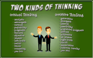 KindsofThinking